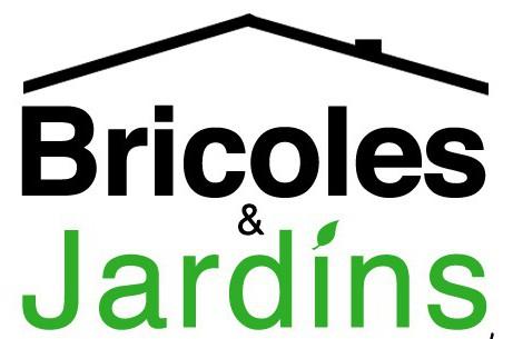 cropped-cropped-logo-bricoles-et-jardins-2015-carte-visite-vierge.jpg