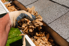 gutter-cleaning-in-bergen-county